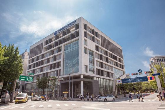 사이버한국외대, 2021-1학기 온라인 입학식 및 오리엔테이션 진행