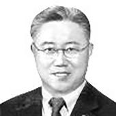 임영호 한국화훼단체협의회장