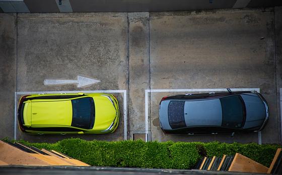 대리운전 기사와 고객간에 다툼이 생겨 대리운전 기사가 갑자기 가버린다면 음주 상태의 고객이 짧은 거리라도 운전대를 잡게 되면서 문제가 발생한다.[사진 pixabay]
