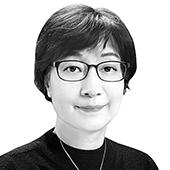최명원 성균관대 독어독문학과 교수