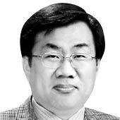 주한규 서울대학교 원자핵공학과 교수