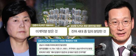 사진=연합뉴스·호반건설