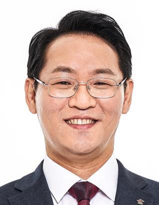 홍주의 제44대 대한한의사협회 회장 당선인. 대한한의사협회 제공.