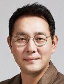 [사랑방] 윤동열 한국제품안전학회장