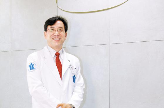 [라이프 트렌드&] '건강백년'  프로그램 통해 환자 중심 토털 케어