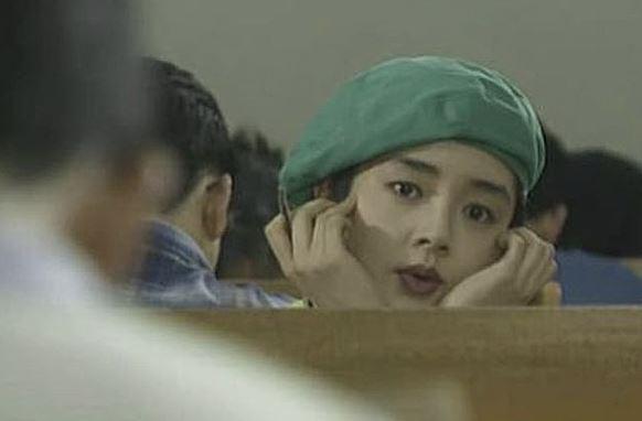 사진 드라마 장면 캡처.