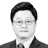 [주재우의 퍼스펙티브] 미국과 중국은 자원과 무기 시스템을 보호하기 위해 우주 선점 경쟁