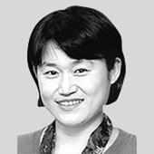 김현예 내셔널팀 기자