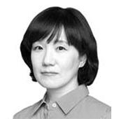 양성희 중앙일보 칼럼니스트