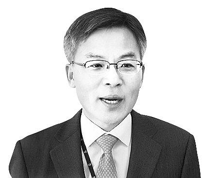 조남관 검찰총장 직무대행(대검찰청 차장검사) [연합뉴스 자료사진]