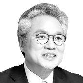 손혁상 한국국제협력단(KOICA) 이사장
