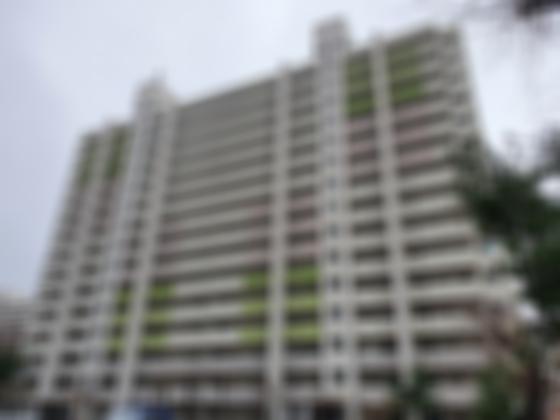 지난 25일 서울 노원구 중계동 한 아파트에서 세 모녀가 살해 당하는 사건이 발생했다. 이가람 기자