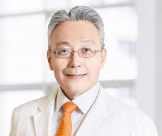 안지현 강북삼성병원 정형외과 교수