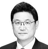 성동규 전 한국OTT포럼 회장·중앙대 미디어커뮤니케이션학부 교수