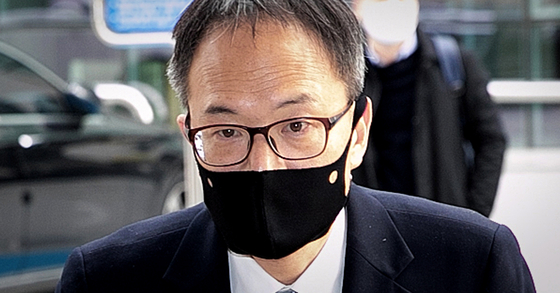 박주민 더불어민주당 의원. 뉴스1