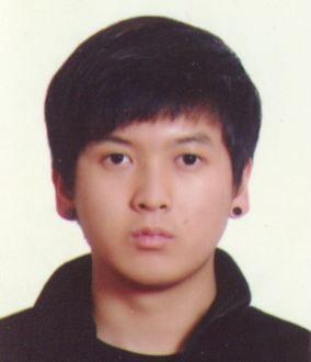5일 경찰은 서울 노원구 세 모녀 살인 사건의 피의자인 김태현(25)의 신상공개룰 결정했다. 사진 서울경찰청