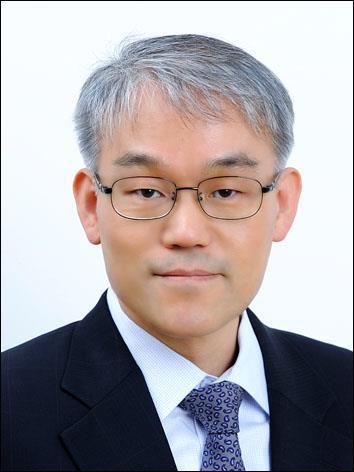 천대엽 서울고법 부장판사. [대법원]