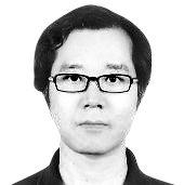 박경서 번역가 겸 영문학 평론가