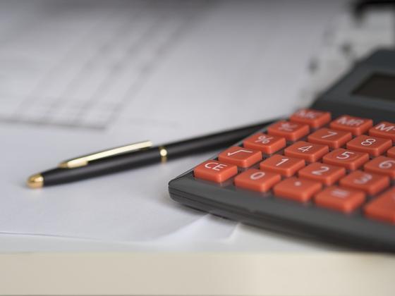 고인이 남긴 보험금은 보험사고가 발생하면 상속인이 받기로 계약되어 있던 금액이므로 상속재산으로 보지 않고 상속인의 고유재산으로 본다. [사진 pxhere]
