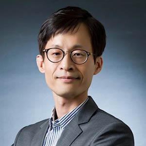 안병진 경희대 교수