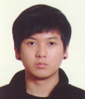 5일 경찰은 서울 노원구 세 모녀 살인 사건의 피의자인 김태현(25)의 신상공개를 결정했다. 서울경찰청 제공