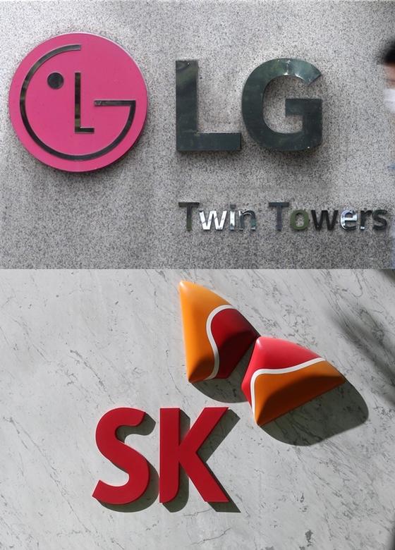 SK와 LG 간 배터리 분쟁이 운명의 날을 앞두고 있다. 조 바이든 미국 대통령의 ITC 결정 거부권 행사 기간은 한국시각으로 12일 오전 종료된다. 뉴시스·연합뉴스