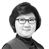 최지영 경제산업 부디렉터