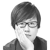 서정민 중앙컬처&라이프스타일랩 차장