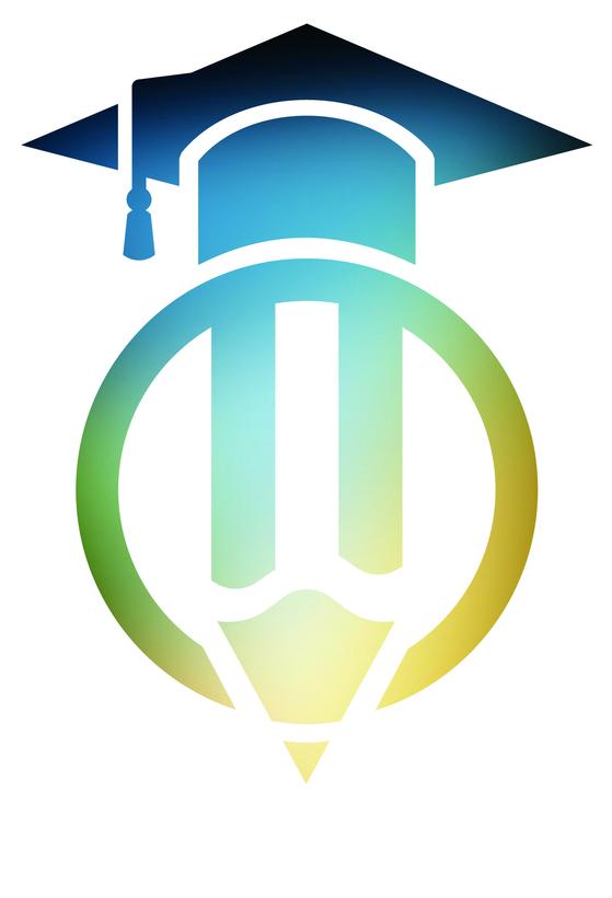 KAIST 총장 학생들 공부 덜 해야, 교수들에게 10% 줄이라 했다