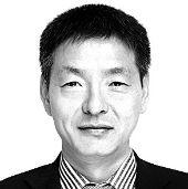 조경수 한국교통안전공단 교통안전본부장