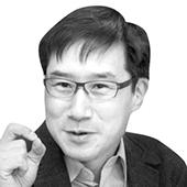[중앙시평] 하버드 중퇴생이 이끄는 기술문명