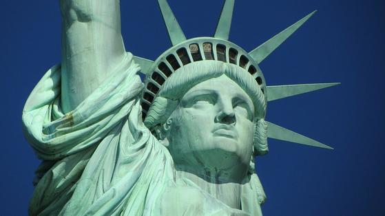 미국 캘리포니아의 베링 지역센터는 미국 국토안보부의 2019년 개정 규칙이 미국의 행정절차법에 어긋나는 임의적이고 자의적이라고 주장했다. [사진 pixabay]