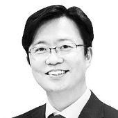 이준모 컨선월드와이드(국제 인도주의 단체) 한국 대표