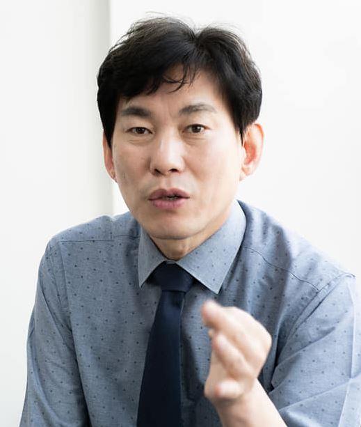 박진영 더불어민주당 부대변인. 사진 박 부대변인 페이스북