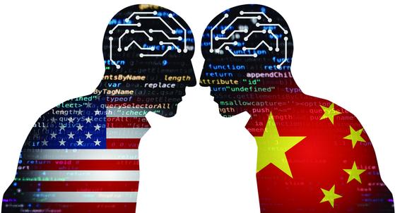 김동호의 세계경제전망 그래픽=신용호