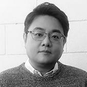 김형석 영화 저널리스트