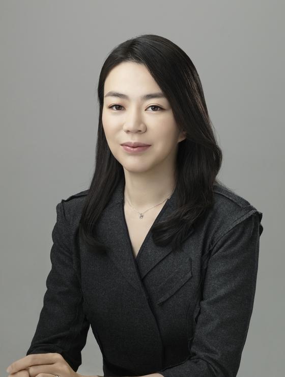 조현아 전 대한항공 부사장. 사진 한진그룹