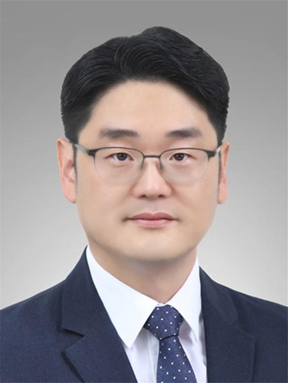 숭실대 최대선 교수팀, 과기정통부 엣지 AI 보안 기술 개발 과제에 선정