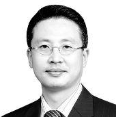 성상현 동국대 경영학과 교수