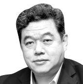 강주안 논설위원