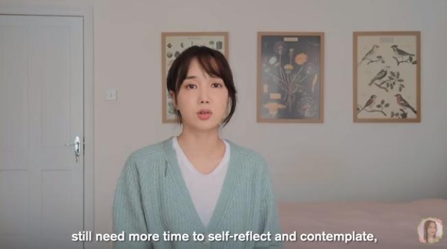 사진 국가비 유튜브