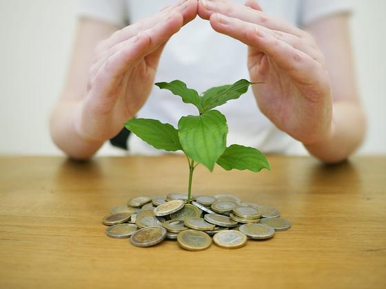 IRP를 연금으로 받지 않고 일시금으로 받으면 기타소득세 16.5%를 물린다. 그렇기 때문에 연금계좌를 만들 때 인출 시기와 목적자금별로 쪼개서 관리하는 것이 좋다. [사진 pixabay]
