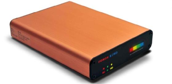 산업통상자원부 국가기술표준원은 화재 위험이 있는 일렉트로프스의 블랙박스 배터리에 대해 사용중단을 권고했다. 국표원이 사용중단을 권고한 배터리 모델 시리얼 번호.