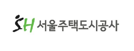 [SH 서울주택도시공사]