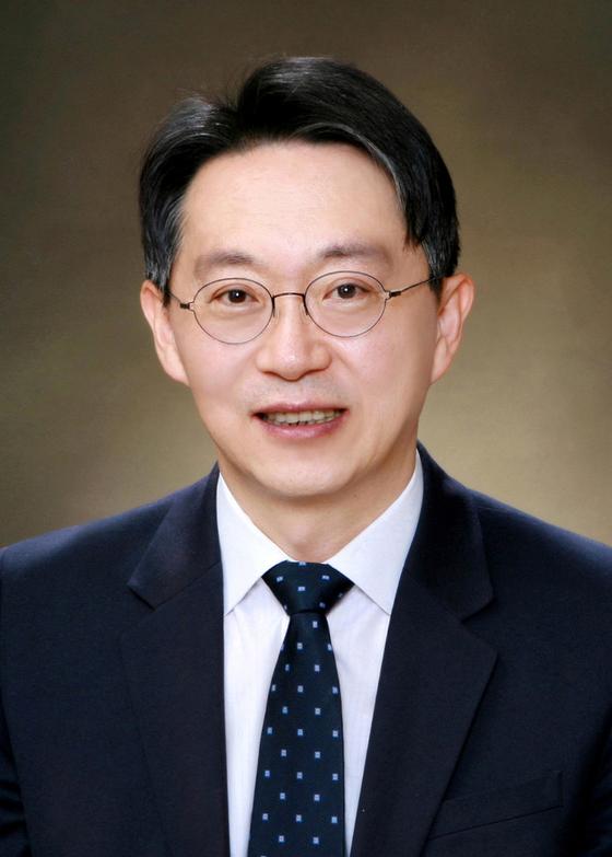LH 사장에 김현준 전 국세청장…과거 부동산투기근절 주력