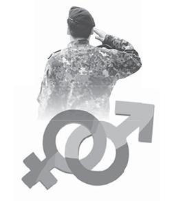 군 경력 배제 확산
