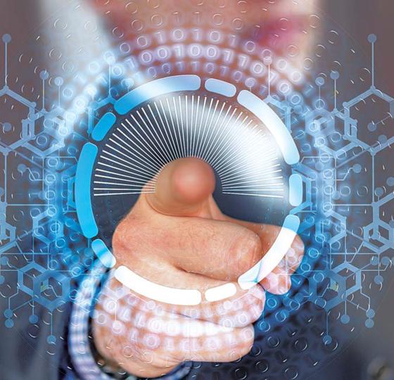 삼성카드가 제휴사 지원 플랫폼 'LINK 파트너'를 오픈했다. 제휴사가 삼성카드의 빅데이터·AI 머신러닝 기반 알고리즘을 활용해 마케팅 전 과정을 직접 수행할 수 있도록 돕는다.