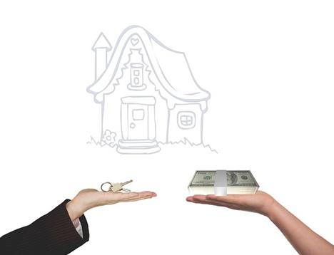 신탁재산은 유류분에 포함되지 않는다는 판결 이후 금융사의 '유언대용신탁'을 문의하는 사람들이 늘고 있다. 사진 pixabay
