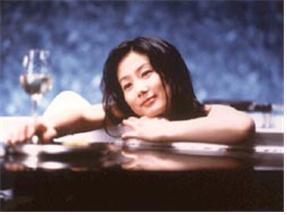 LG전자 디오스 2001년 광고. [사진 광보정보센터]