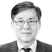 김상호 광주과학기술원 교수·전 한국보건사회연구원장